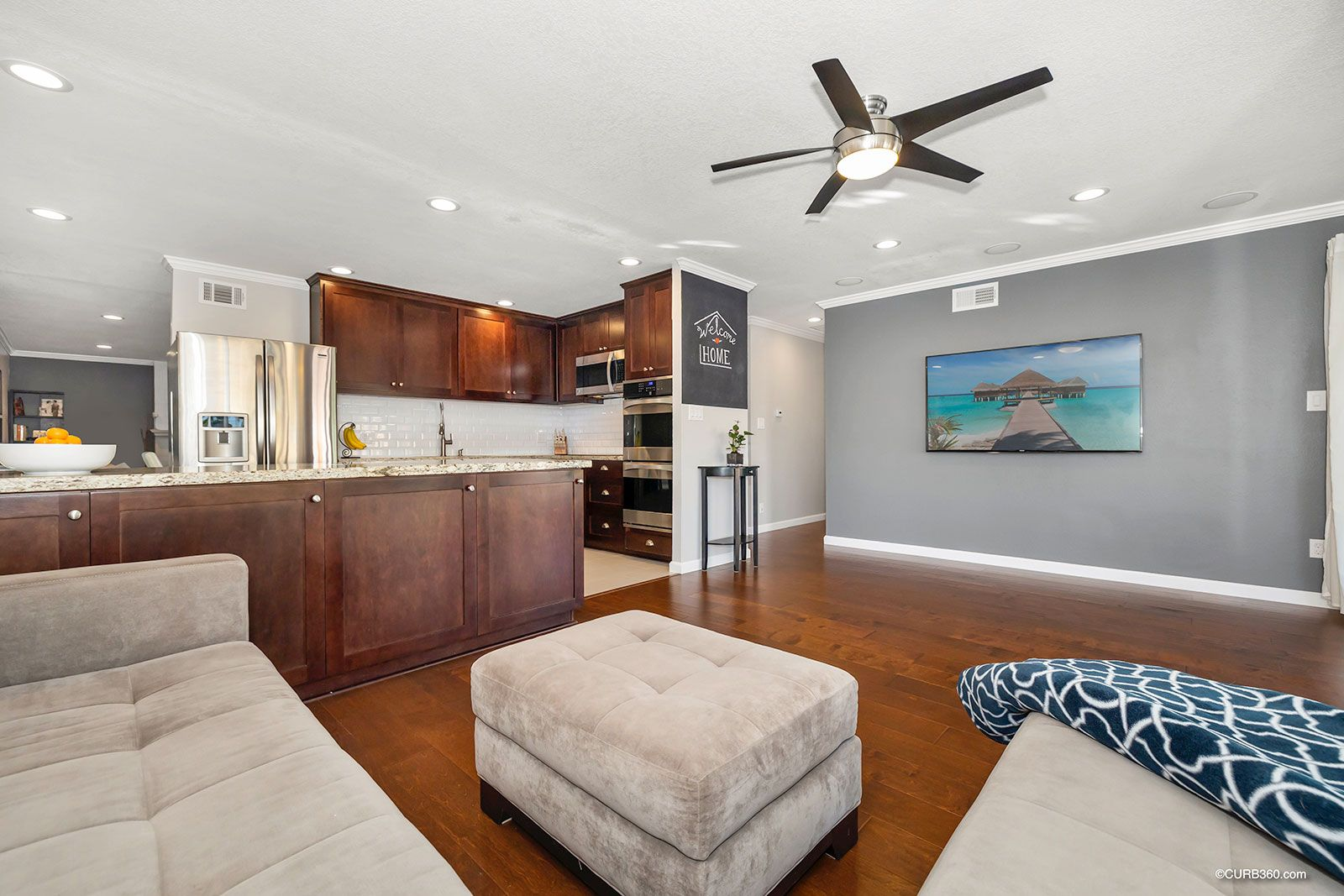 6685 Barnhurst Drive-22-breakfast-couch-to-kitchen-to-family-tv-ED1